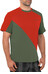 VAUDE Moab Shirt Men lava